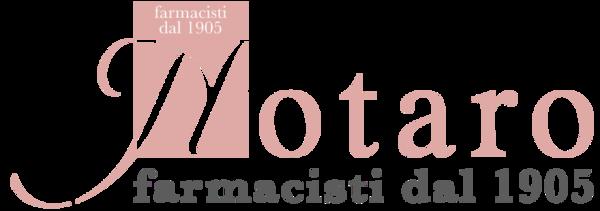 Farmacia Notaro