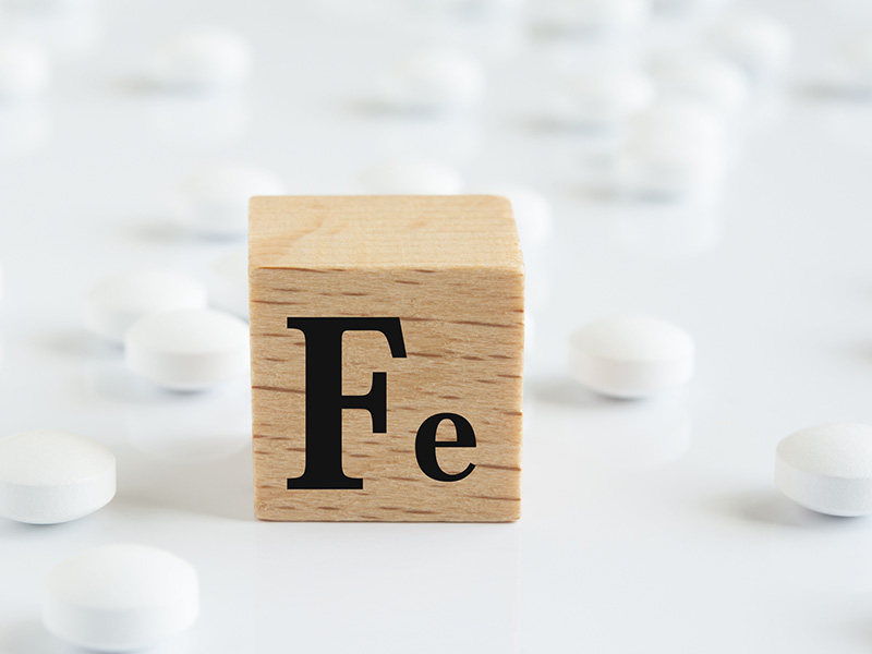 https://www.farmacianotaro.it/wp-content/uploads/2021/07/carenza-di-ferro.jpeg